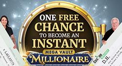 Mega Casino Kingdom et son tour sans dépôt