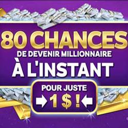 Zodiac Casino au Québec