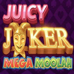 Juicy Joker