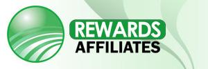 Casino Rewards affiliate program