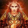 Forbidden Throne - a profitable classic video slot