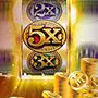 Mega Money Multiplier free spins