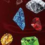 Reel Gems jackpots