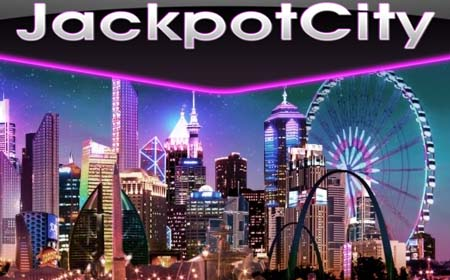 Jackpot City match bonuses - A strategy that pays off by following our tips
