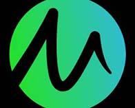Microgaming's brand logo